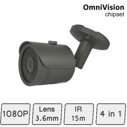 Mini Day Night Camera | HD CCTV Camera