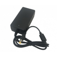 Power Adaptor (12V DC 2A)