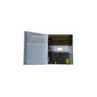 Central Distribution Power Supplies for CCTV Cameras