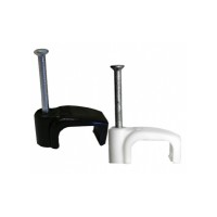 RG59 Cable Clips