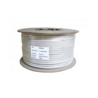CAT5E | Unshielded CAT5E Data cable (UTP)