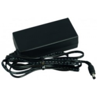 Power Adaptor (12V DC 1A)