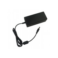 POE Power Adaptor 48V DC 60W