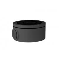 Junction Base for Mini Bullet Camera