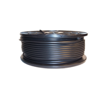 RG59 : Coaxial Cable