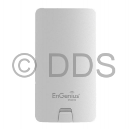 Wireless Access Point (300Mbps, 2.4/5GHz, Outdoor)