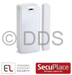 Wireless Door & Window Contact