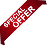 Special Offer On Home CCTV