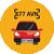 ANPR (License Plate Recognition)
