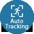 Smart Auto-Tracking