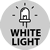 WhiteLight LED's