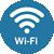 Wi-Fi transmission