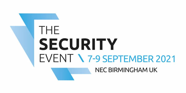 The Security Event 2021