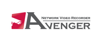 Software and user guides for the Avenger NVR