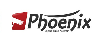 Software and user guides for the Phoenix DVR