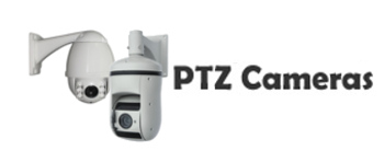 Demo videos and specifications for our PTZ cameras