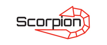 Software and user guides for the Scorpion DVR