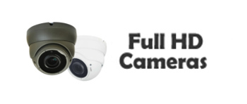 Demo videos and specifications for our SDI cameras