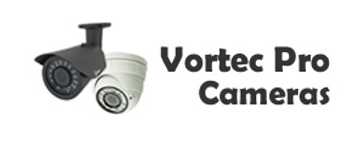 Demo videos and specifications for our Vortec professional cameras
