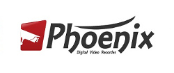 See our range of Phoenix Digital Video Recorders (DVRs)