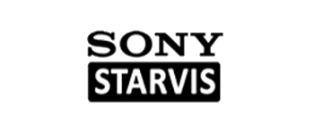 See our range of Sony Starvis Cameras