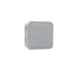 Flexible Junction Box (JB-02)