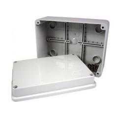Gewiss Junction Box (ex-large)