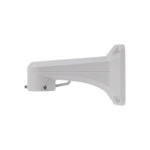 Vortec Pro IP PTZ Camera (3MP)