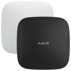 Ajax Alarm Control Hub Plus