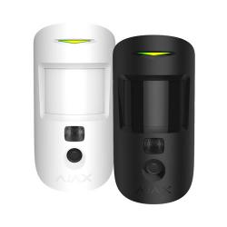 MotionCam Detector