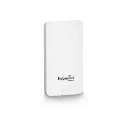 Wireless Access Point (867Mbps, 5GHz, Outdoor)