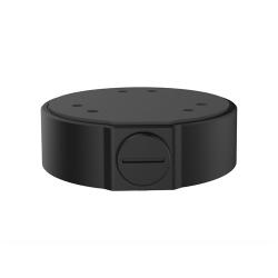 Metal Turret Junction Box   UNV