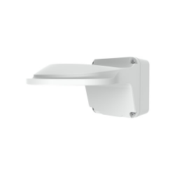 Fixed Dome Wall Mount   UNV