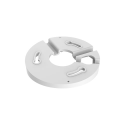 Indoor Fixed Dome In-Ceiling Mount | UNV