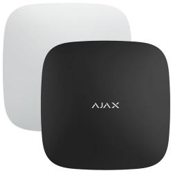 Ajax Alarm Control Hub 2+