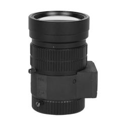 Auto Iris Manual Focal Lens