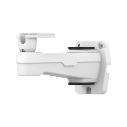 Wall Mount for Box Camera   Uniview