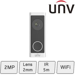 Uniview Doorbell