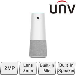2MP Video Conference Camera | UNV