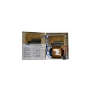 24VAC Central Distribution Power Supplies