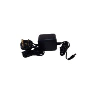 Power Supply Adaptor 24V AC 1A