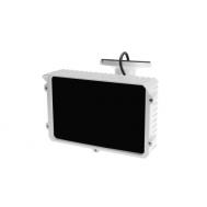 IR Lamp Range 130m | Infra Lamp for Security cameras