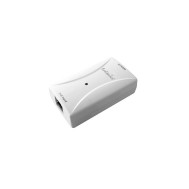 Wireless Access Point Accessory