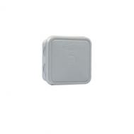 Flexible Junction Box (JB-02)