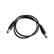 DC to DC Plug lead (0.6m)