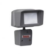 Low Voltage PIR for CCTV