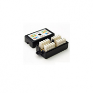CAT5 Punchdown (LAN Cable Joiners)