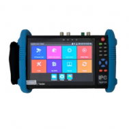 HD Test Monitor (All-in-one)