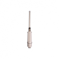 Wireless Access Point (150Mbps, 2.4GHz, Outdoor)