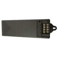 Power Adaptor with screw terminals (12V DC 5A)
